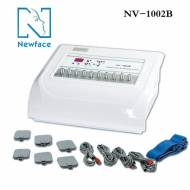 Аппарат миостимулятор NV-1002B