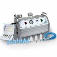 Аппарат для микродермабразии NV-900A