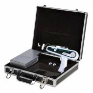 Косметологический аппарат мезоинжектор NV-919 Meso Gun